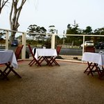 BEST WESTERN Murchison Lodge Foto