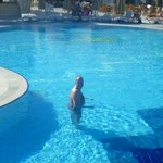 Salmakis Beach Resort & Spa의 사진