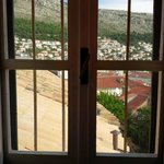 Foto de Fresh* Sheets Hostel Dubrovnik Old Town