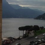 Foto Hotel International au Lac