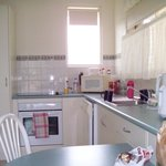 Merimbula Beach Apartmentsの写真