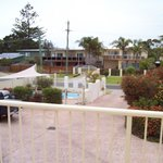 Foto de Merimbula Beach Apartments