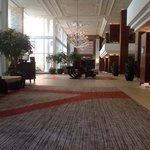 Foto de The Westin Governor Morris, Morristown