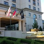 The St. Regis Atlanta照片