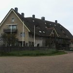 Photo of Residentie Vlierijck