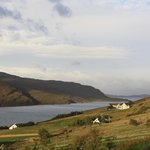 Foto di Ardlair Ullapool Bed & Breakfast