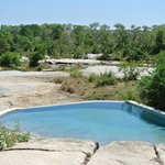 Londolozi Private Granite Suites의 사진