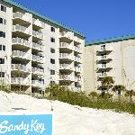 Sandy Key Condominiumsの写真