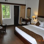 Bilde fra Spice Grove Hotels And Resorts