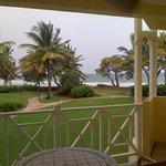 Foto de Magdalena Grand Beach Resort