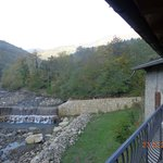 Photo of B&B Alle Cascate
