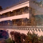 Photo of Ponta do Sol Praia Hotel
