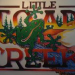 Little Toad Creek Inn & Tavern Foto