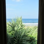 Foto de Coral Sands Inn & Seaside Cottages Ormond Beach