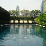 Photo of BEST WESTERN PREMIER Sukhumvit