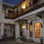 Photo de El Cortijo Hotel Boutique