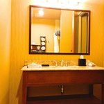 Hampton Inn West Palm Beach Florida Turnpike Foto
