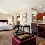 Photo de Homewood Suites Wallingford-Meriden