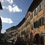 Photo of B&B Borgo Largo 51