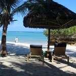 Leopard Beach Resort & Spa의 사진