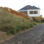 Foto de Beadnell Beach Guesthouse and Self Catering
