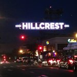 Hillcrest House Bed & Breakfast Foto