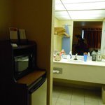 Ramada Plaza Fort Walton Beach Resort/Destin Foto
