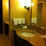 Φωτογραφία: Homewood Suites by Hilton Toronto Airport Corporate Centre