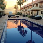 Фотография Holiday Inn Al Khobar-Corniche