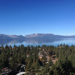 Foto Harveys Lake Tahoe
