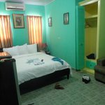 Photo of Hotel Princess Raven Guyana