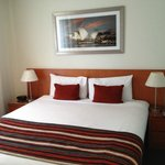 Wyndham Vacation Resorts Asia Pacific Sydney Foto