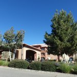 Φωτογραφία: Holiday Inn Express Prescott