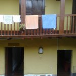 Foto de Pirwa Hostels Backpackers