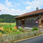 Photo de BnB Niederstocken