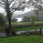 Upper Grippath Farm Holiday Cottages Foto
