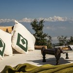 The Dwarika's Resort-Dhulikhel Foto