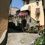 Photo de San Gennaro Castello B & B