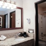 Φωτογραφία: BEST WESTERN Denver Southwest