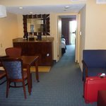 Φωτογραφία: Embassy Suites Hotel Orlando - International Drive / Convention Center