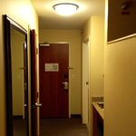 Foto Holiday Inn Express Hotel & Suites Loveland