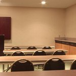 Φωτογραφία: Fairfield Inn Louisville North