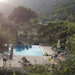 Photo de Finca Hotel Son Palou