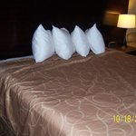Foto de Days Inn Paducah