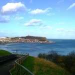 Foto de Mansion House Scarborough