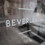 The Beverley Hotel