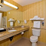 BEST WESTERN PLUS Pasco Inn & Suites Foto