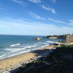 Windsor Biarritz Foto