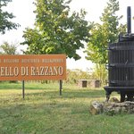 Photo de Castello di Razzano