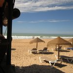 Photo of Camping Vejer